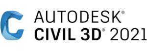logoCivil
