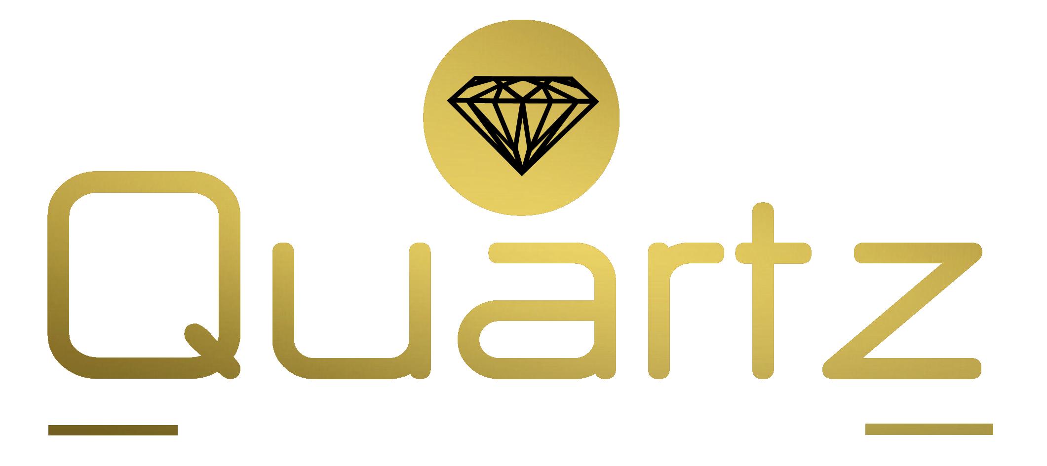 Quartz Competitions Logo